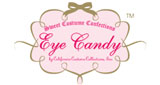Eye Candy Costumes