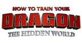 How to Train Your Dragon Costumes