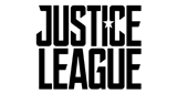 Justice League Costumes