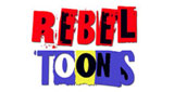 Rebel Toons Costumes