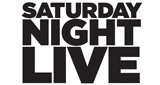 Saturday Night Live Costumes