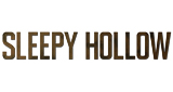 Sleepy Hollow Costumes