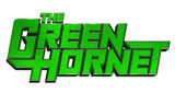 The Green Hornet Costumes