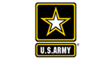 US Army Costumes