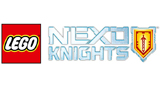 Nexo Knights Costumes