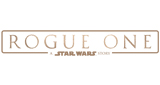 Rogue One Costumes