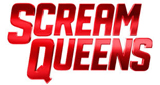 Scream Queens Costumes