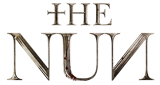 The Nun Costumes