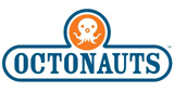 The Octonauts Costumes