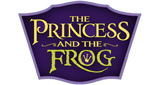 The Princess and the Frog Costumes
