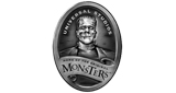 Universal Monsters Costumes
