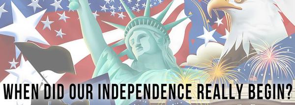 blog-independence-began