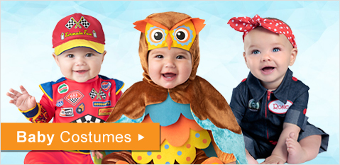 Halloween Costumes For Couples And Baby.Purecostumes Com Halloween Costumes Store